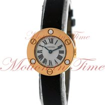 Cartier WE800431 occasion