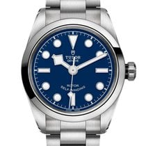 Tudor Black Bay 32 79580-0003 2020 new