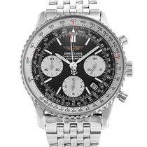 Breitling Watch Navitimer A23322