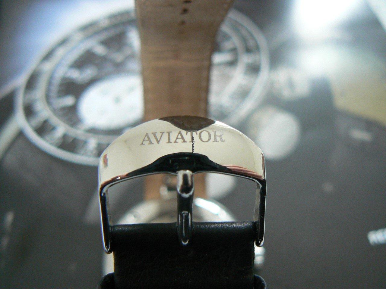 Poljot Aviator eladó 155 000 Ft Magáneladó státuszú eladótól a Chrono24-en 9d8604dcf6
