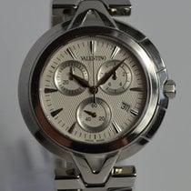Valentino V51Lcq9902S099