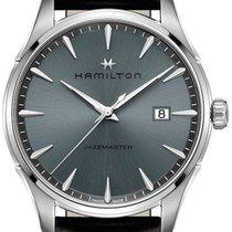 Hamilton Jazzmaster H32451742 2020 new