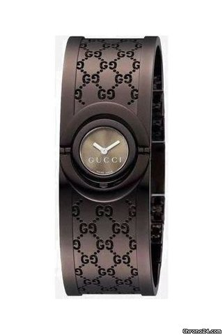 170c90fd60c Gucci Twirl - all prices for Gucci Twirl watches on Chrono24