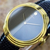 Seiko 33mm Remontage manuel 220-0520 occasion