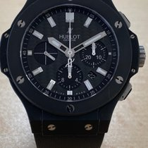 Hublot Big Bang 44 mm 301.CI.1770.RX 2013 pre-owned