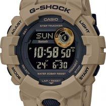 Casio G-Shock GBD-800UC-5ER nov