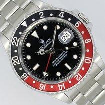 Rolex GMT-Master II 16710 1992 używany