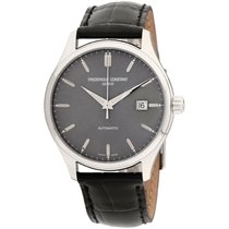 Frederique Constant Steel 40mm Automatic FC-303LGS5B26 new United States of America, New Jersey, Somerset