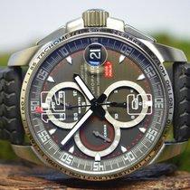 Chopard Mille Miglia 8459 / Code: 6165 neu
