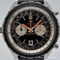Breitling Chrono-Matic (submodel) 1806 1967 usados