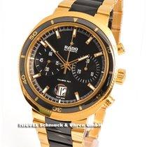 라도 (Rado) Rado D-Star 200 Chronograph - Achtung, minus 30,2%