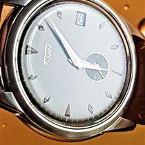 Tissot Heritage  Z  160