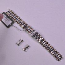 Maurice Lacroix LC1014 Bracelet