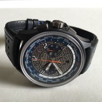 Jaeger-LeCoultre Aston Martin  LIMITED EDT