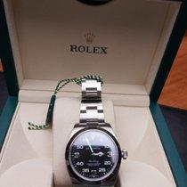 Rolex Oyster Perpetual Lo mejor de Rolex