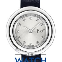 Piaget Possession new
