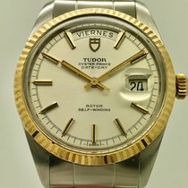 Tudor 7019/3 1969 pre-owned