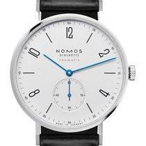 NOMOS Tangente Neomatik 140 2020 new