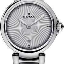 Edox 57002 3M AIN new