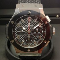 Hublot Big Bang 44 mm 301.SB.131.RX 2019 nuevo