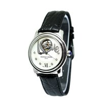 Frederique Constant Steel 34mm Automatic FC-303/310X2P4/5/6 pre-owned