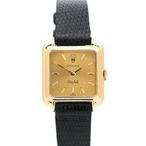 Rolex 2682/8 1975 gebraucht