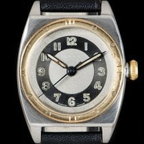 Rolex 1958 pre-owned