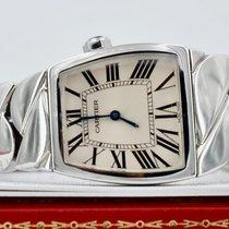 Cartier La Dona de Cartier 2835 2000 usados