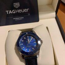 TAG Heuer Aquaracer Lady 30mm