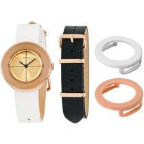 Timex TWG020200 nové