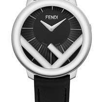 Fendi F710031011 nuevo