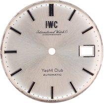 IWC Yacht Club usados