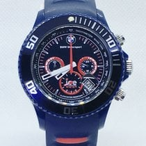 Ice Watch 44mm Quartz pre-owned