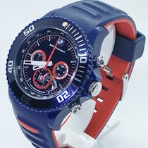 Ice Watch 2015 pre-owned