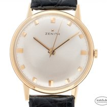 Zenith 1964 occasion