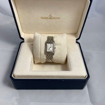 Jaeger-LeCoultre Reverso Lady 260.8.86 2018 pre-owned