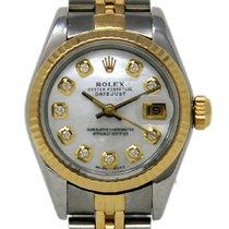 Rolex 69173 1985 usados