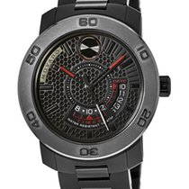Movado Bold Unisex Watch 3600384
