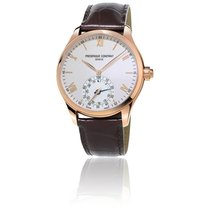 Frederique Constant Horological Smartwatch nouveau 42mm