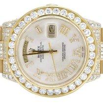 Rolex Day-Date 36 WTCH-31987 occasion