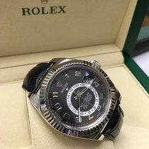 Rolex 326139