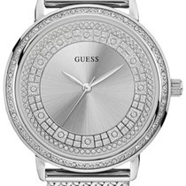 Guess watches ladies willow