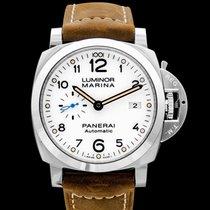 Panerai Luminor Marina 1950 3 Days Automatic new Automatic Watch with original box and original papers PAM01499