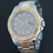Rolex Oyster Perpetual Yacht-Master 16623