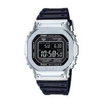 Casio G-Shock GMW Series GMW-B5000-1ER