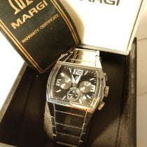 Margi 35mm Quarz 12387 neu