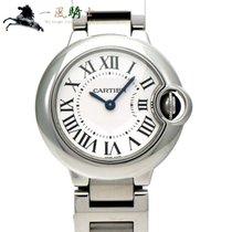 7bb204e6f184 Relojes Cartier Ballon Bleu de segunda mano | Comprar reloj Cartier ...