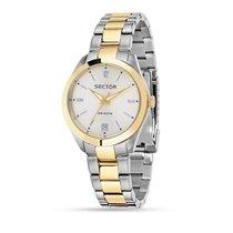 Sector Women's watch 31mm Quartz new Watch only