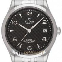 Tudor 1926 M91450-0002 2020 nou
