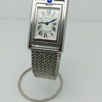 Cartier Tank (submodel) 2405 pre-owned